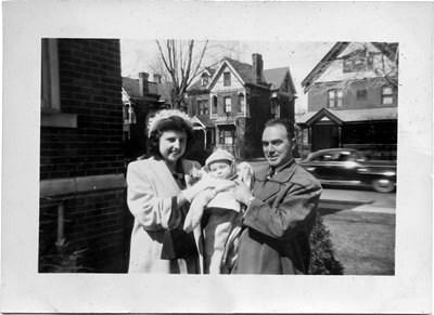 Millard Fraser Thatcher photos
