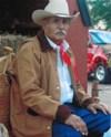 Erasmo Alarcon Sr. photos