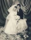 Mrs. Emilia Spadafora Antonelli photos