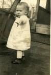Helen E. Adamson photos