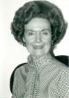 Paula Ferrell Harding photos