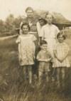 """Mrs. Ada """"Teensie"""" Jolly Cook photos"""