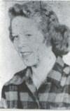 Dorothy Louise (Sturgeon) Arnold photos