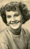 Kathy Anderson photos