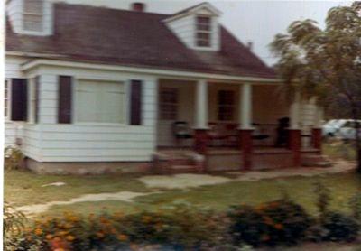 Joyce B. Smith photos