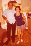 George Alb photos