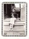 Margaret A. Anderson photos