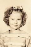 Mrs. JoAnn (Thornton) Almond photos