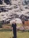 Gertie Bea Bateman photos