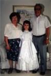 Mrs. Leonor (do Couto) Alberto photos