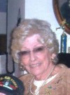 Joyce Darlene Bowes photos