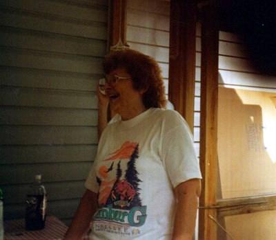 Karzella S. Elliott photos