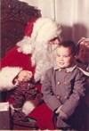 Lt. Col. (Ret.) John Michael Bell photos