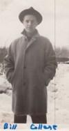 Dr. William C. Blamer photos