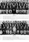Wah Yan College Kowloon 1958 - Chris' Form 1 Class photo (Lower picture - second row from the top - farthest right child)