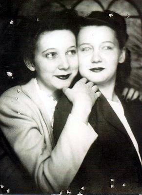 Wilma J Bennett photos