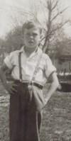 Mr. Carl Eugene Sartain photos